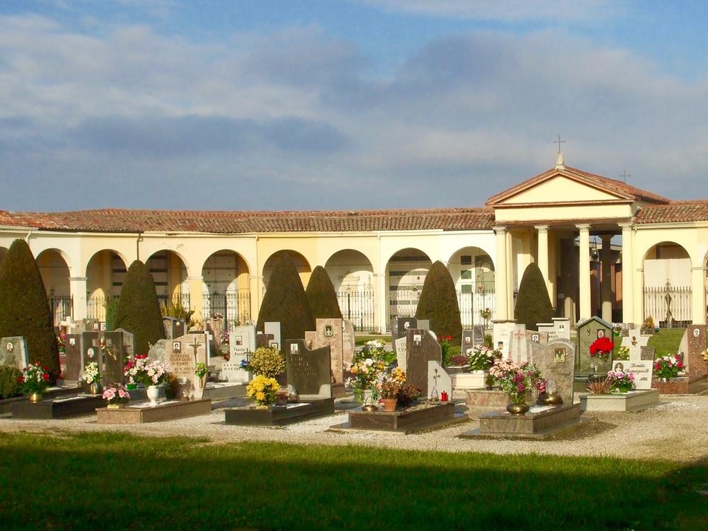 consandolo-cimitero-1024px