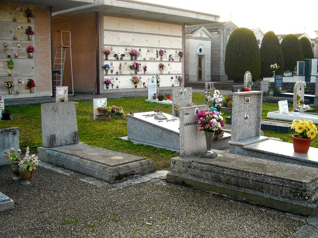 filo-cimitero-1024px
