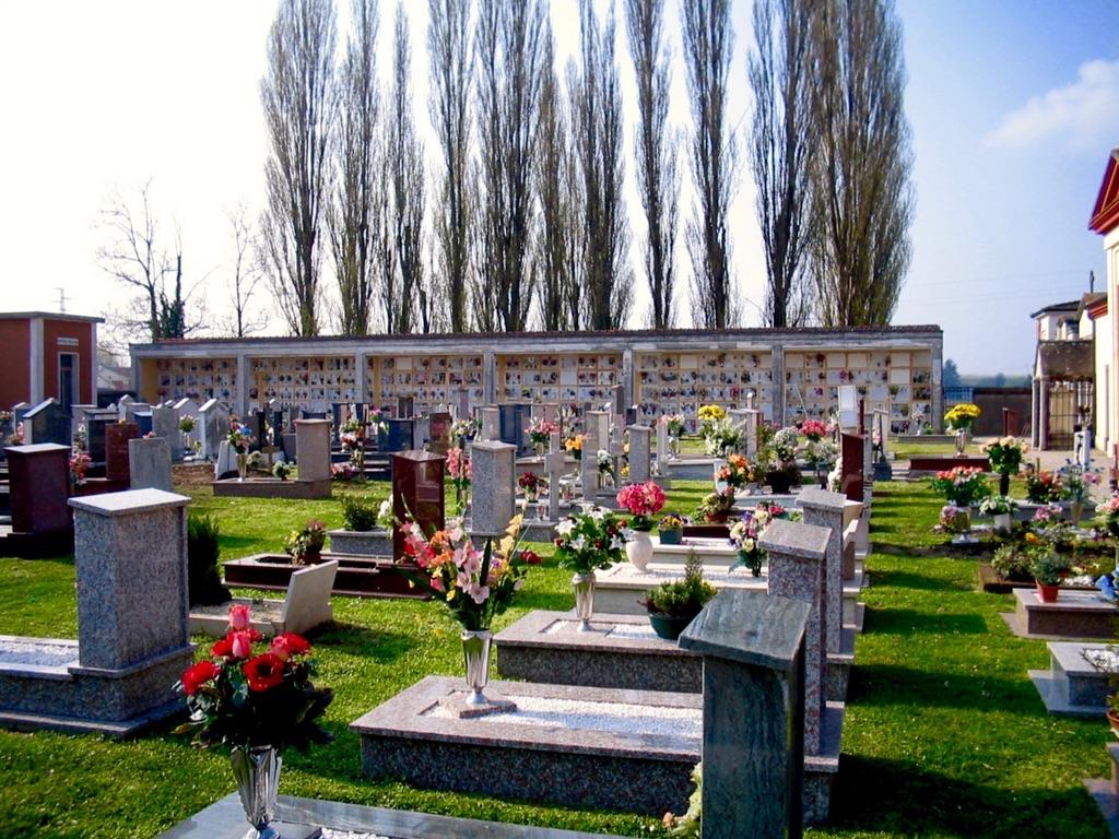 san_biagio-cimitero-1024px