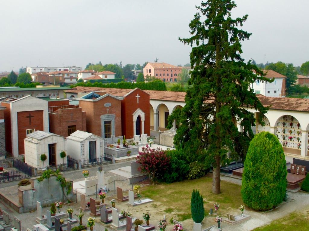 san_nicolo-cimitero-1024px