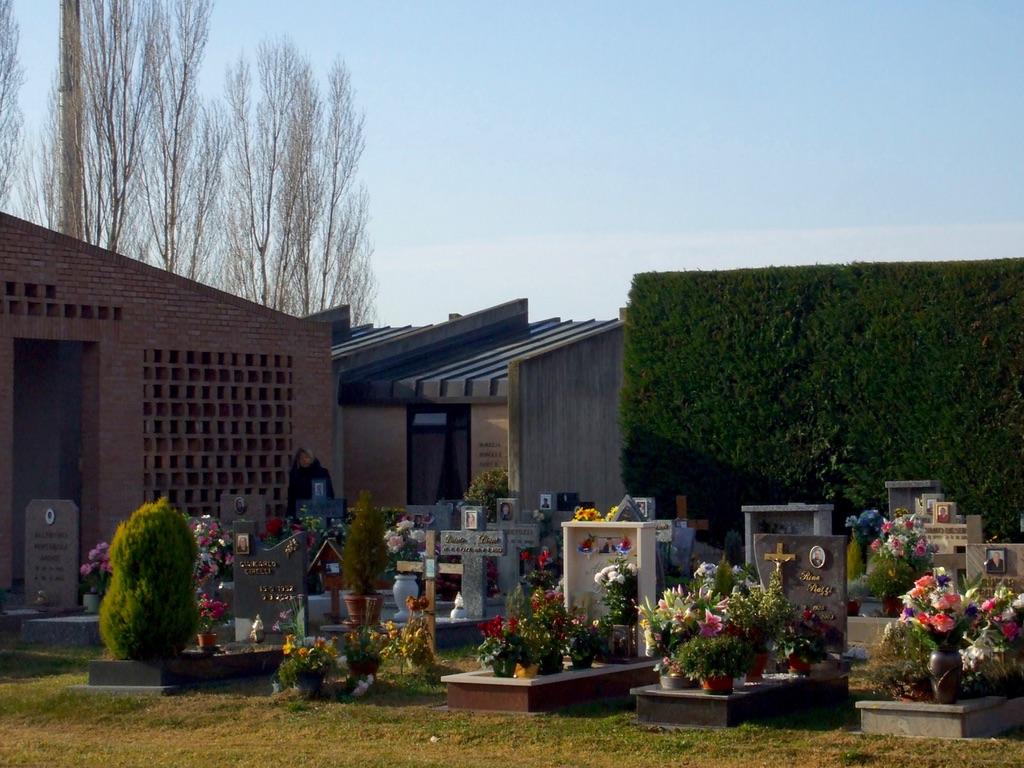 argenta-cimitero-1024px