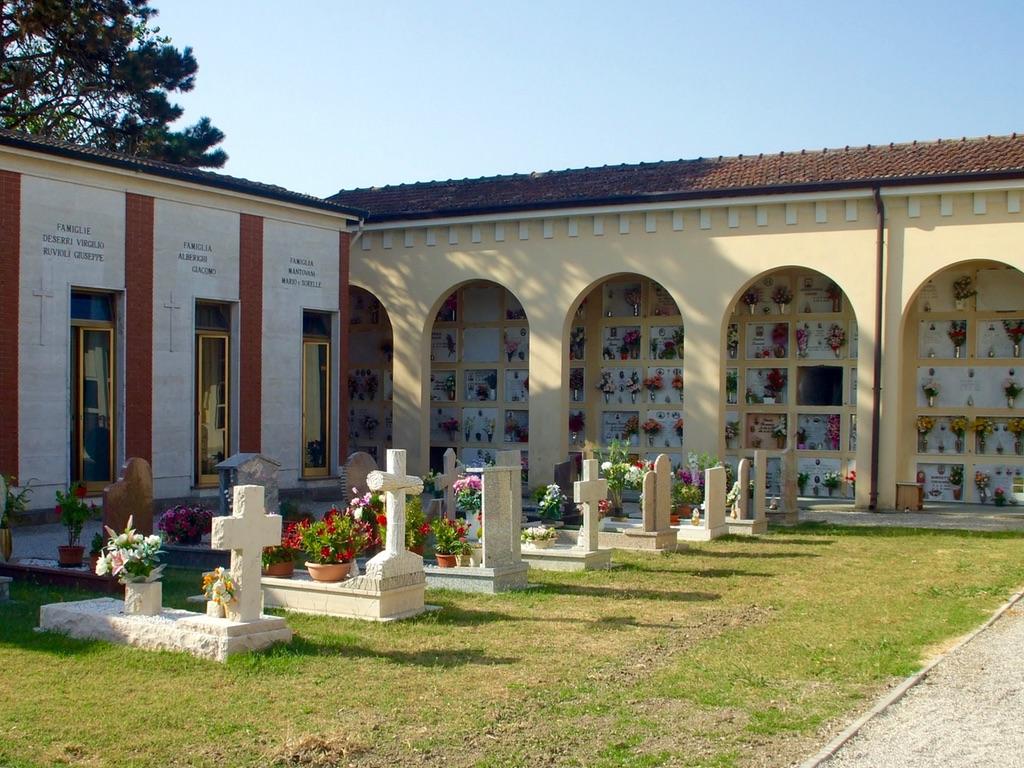 boccaleone-cimitero-1024px