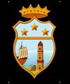 stemma_portomaggiore-2x