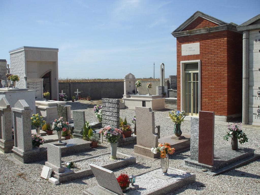alberlungo-cimitero-1024px