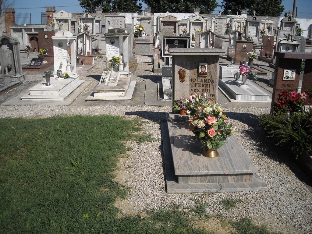 gallumara-cimitero-1024px