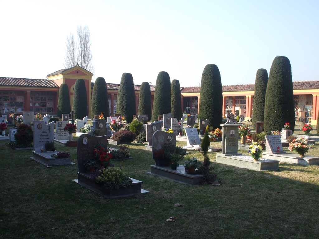 marmorta-cimitero-1024px