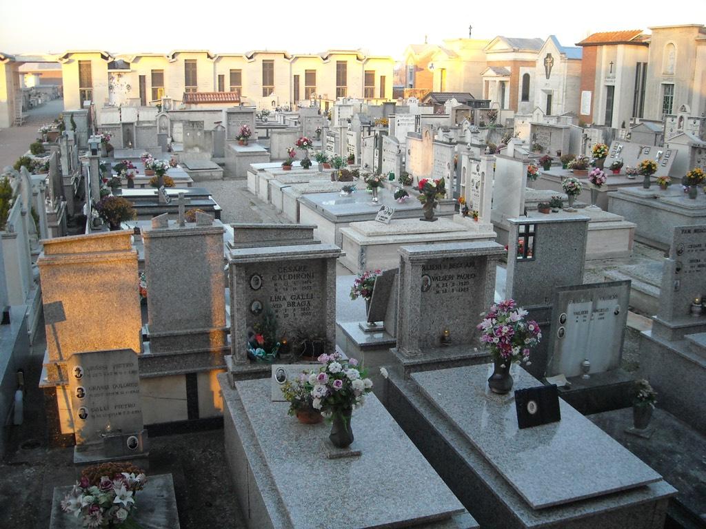 massa_fiscaglia-cimitero-1024px