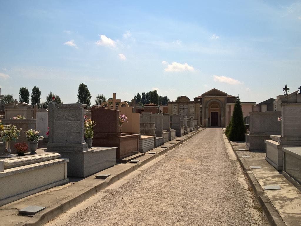 migliarino-cimitero-1024px