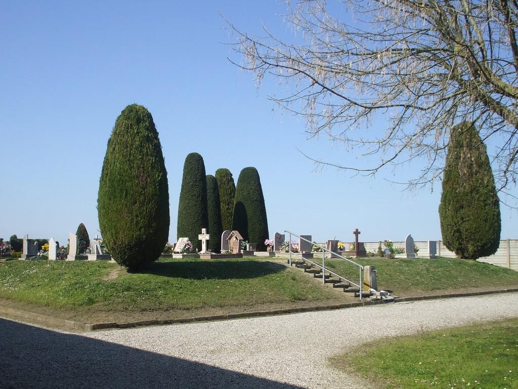 molinella_nuovo-cimitero-1024px
