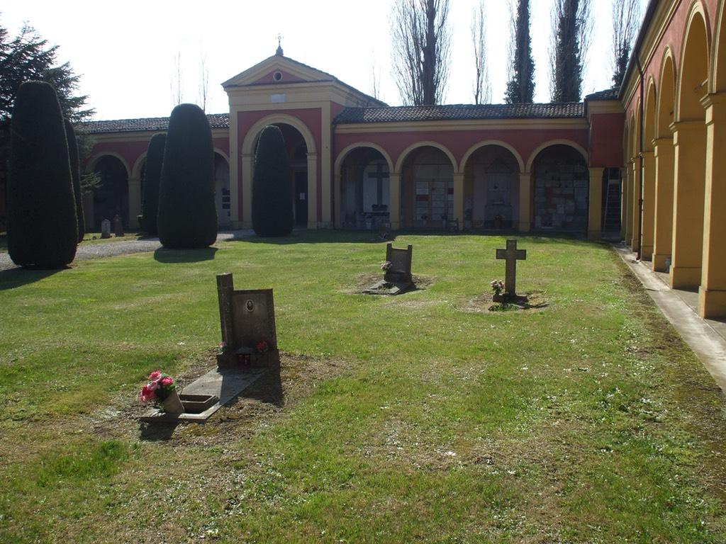 molinella_vecchio-cimitero-1024px