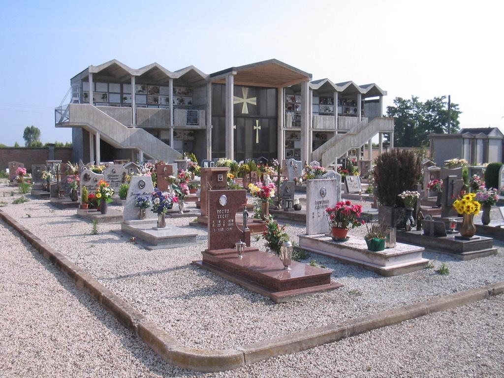 ostellato-cimitero-1024px